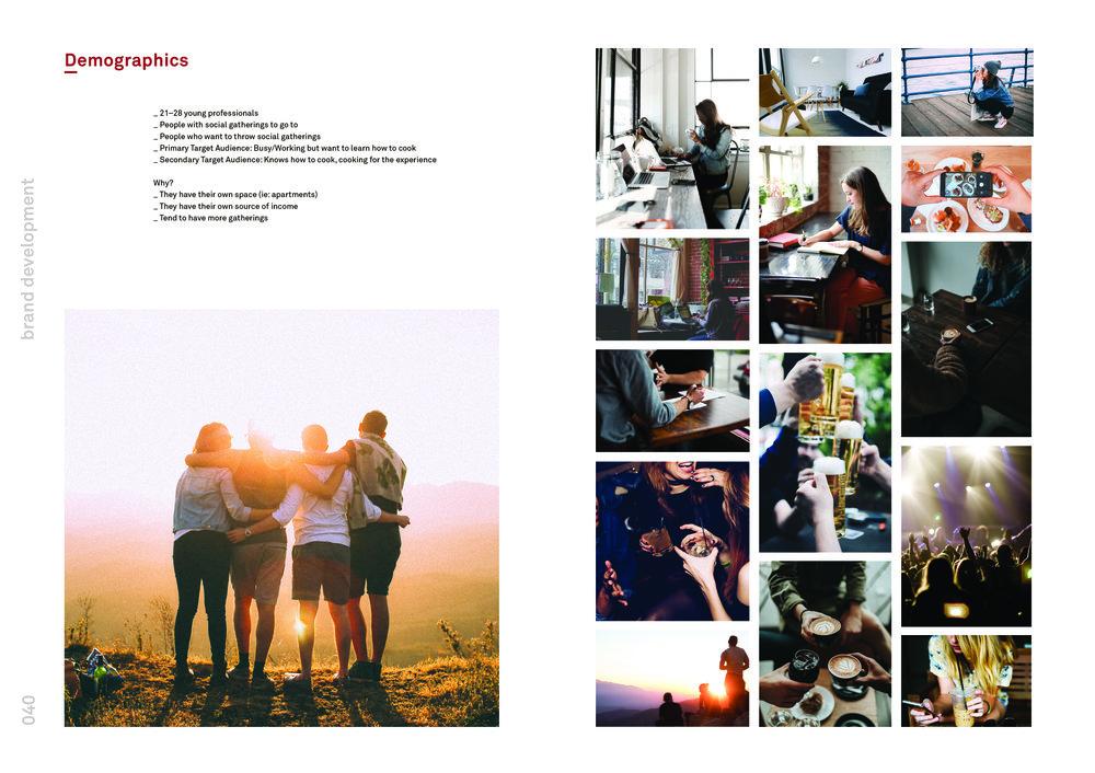 fk_process_book21.jpg