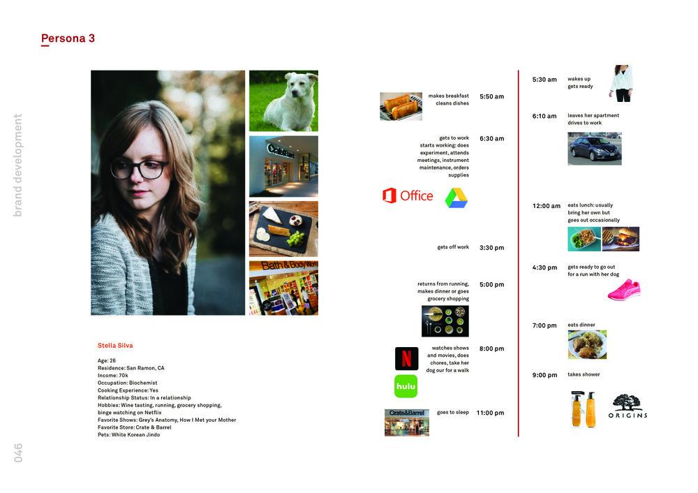 fk_process_book24.jpg