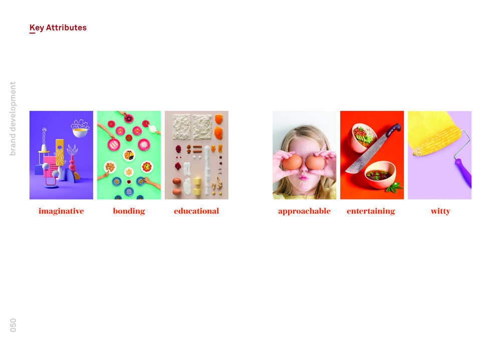 fk_process_book26.jpg