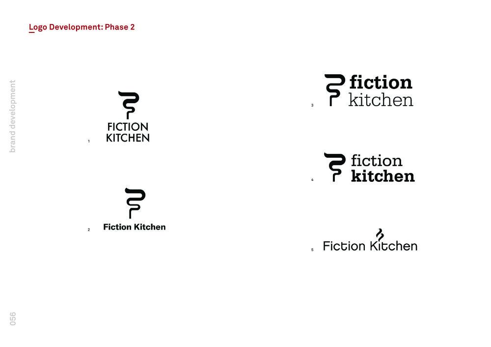 fk_process_book29.jpg