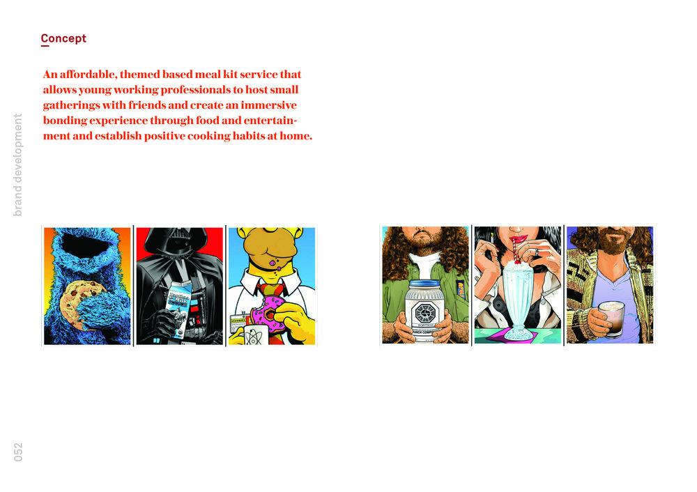 fk_process_book27.jpg