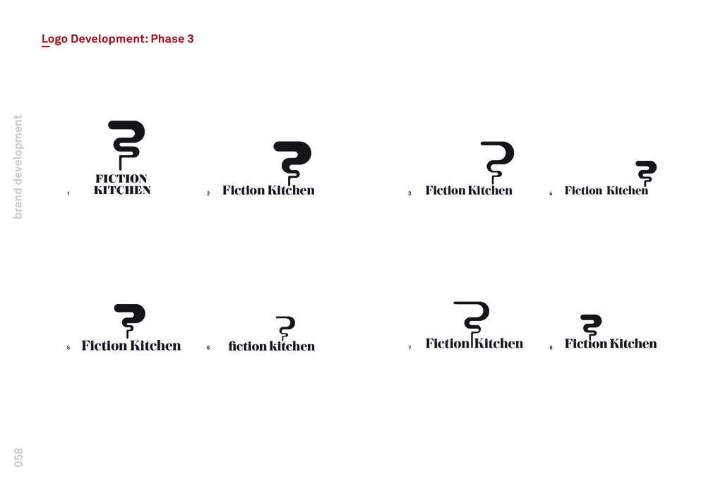fk_process_book30.jpg