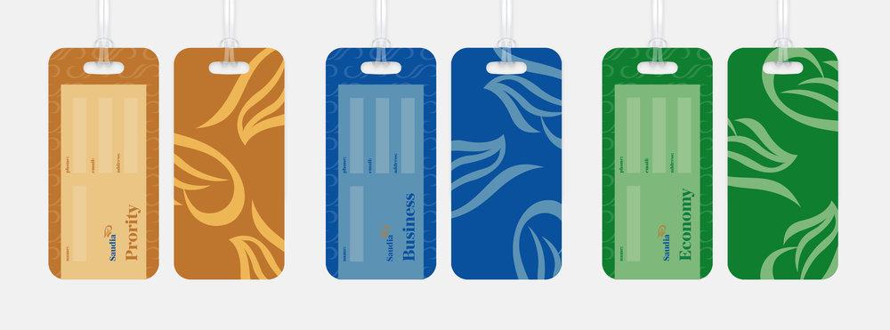 luggage tag.jpg