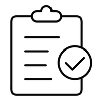 Estate Organizing and Settlement
