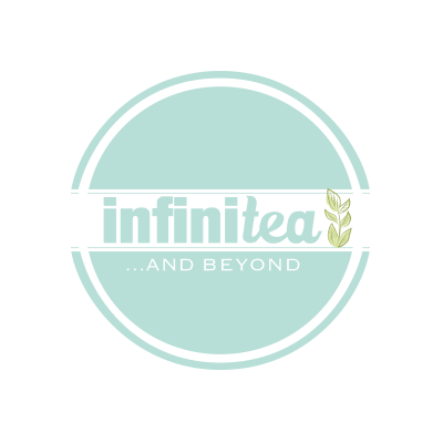 logo_infinitea.png
