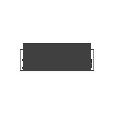 logo_potters.png