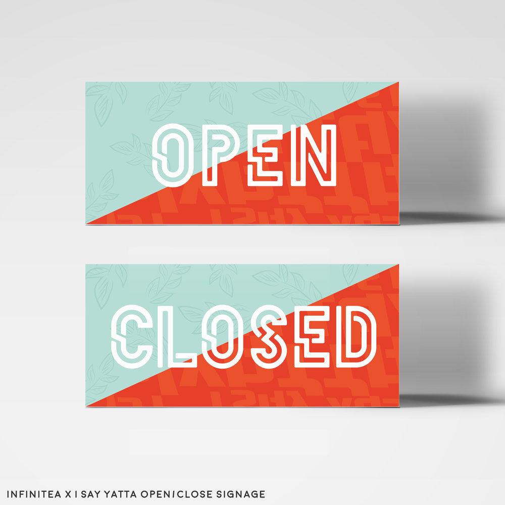 openclosesignage.jpg