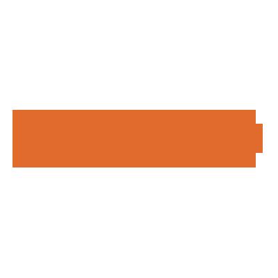 logo_nimanja.png
