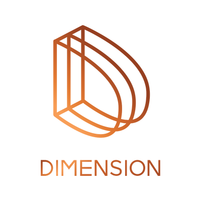 Dimension_Logo.png