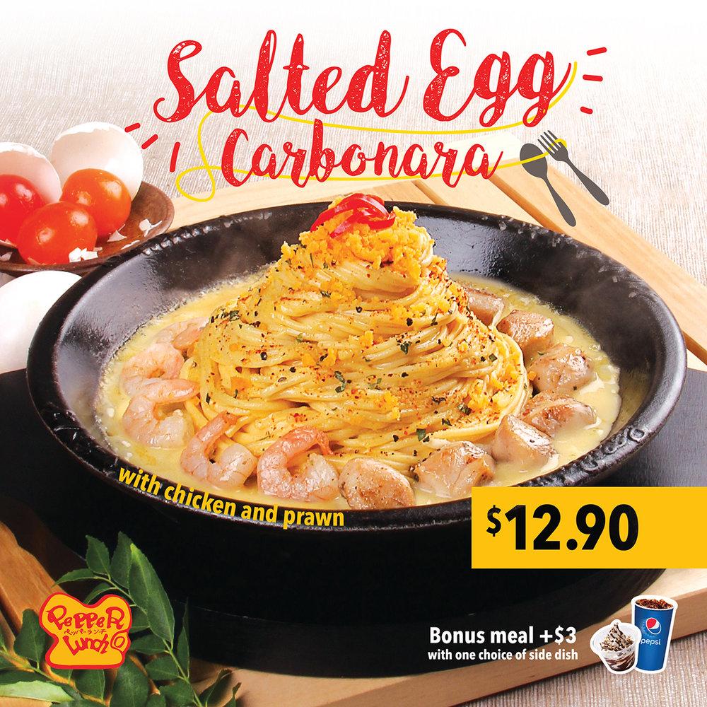 Salted Egg-02.jpg
