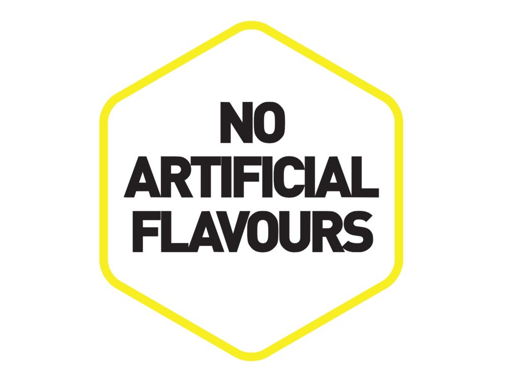 NO ARTIFICIAL FLAVOURS HD.png