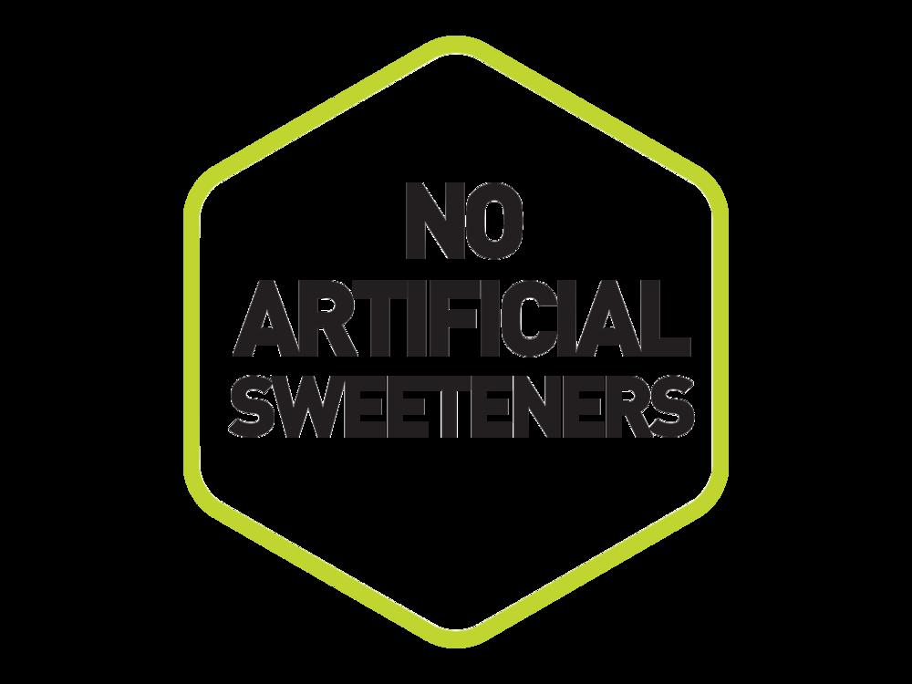 no artificial sweetners HD.png