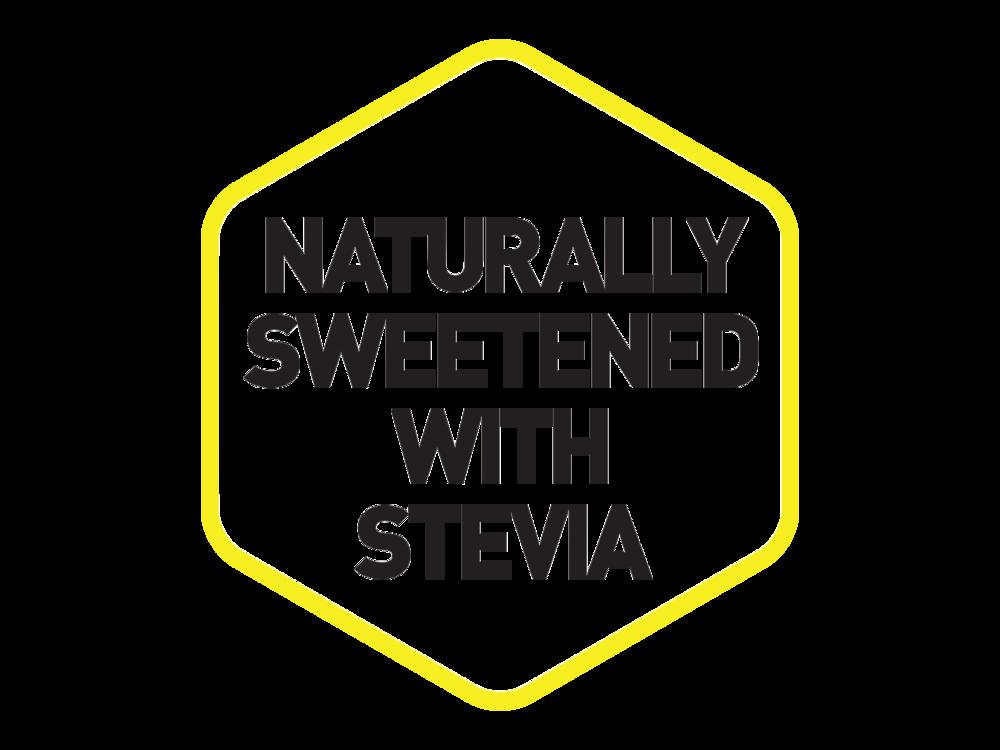 SWEETENED STEVIA HD.png