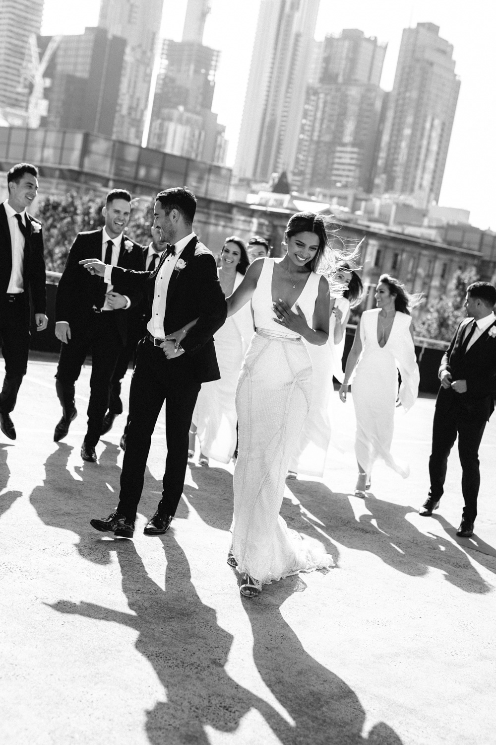 Jenna Fahey-White wedding photography Melbourne R&T-76.jpg
