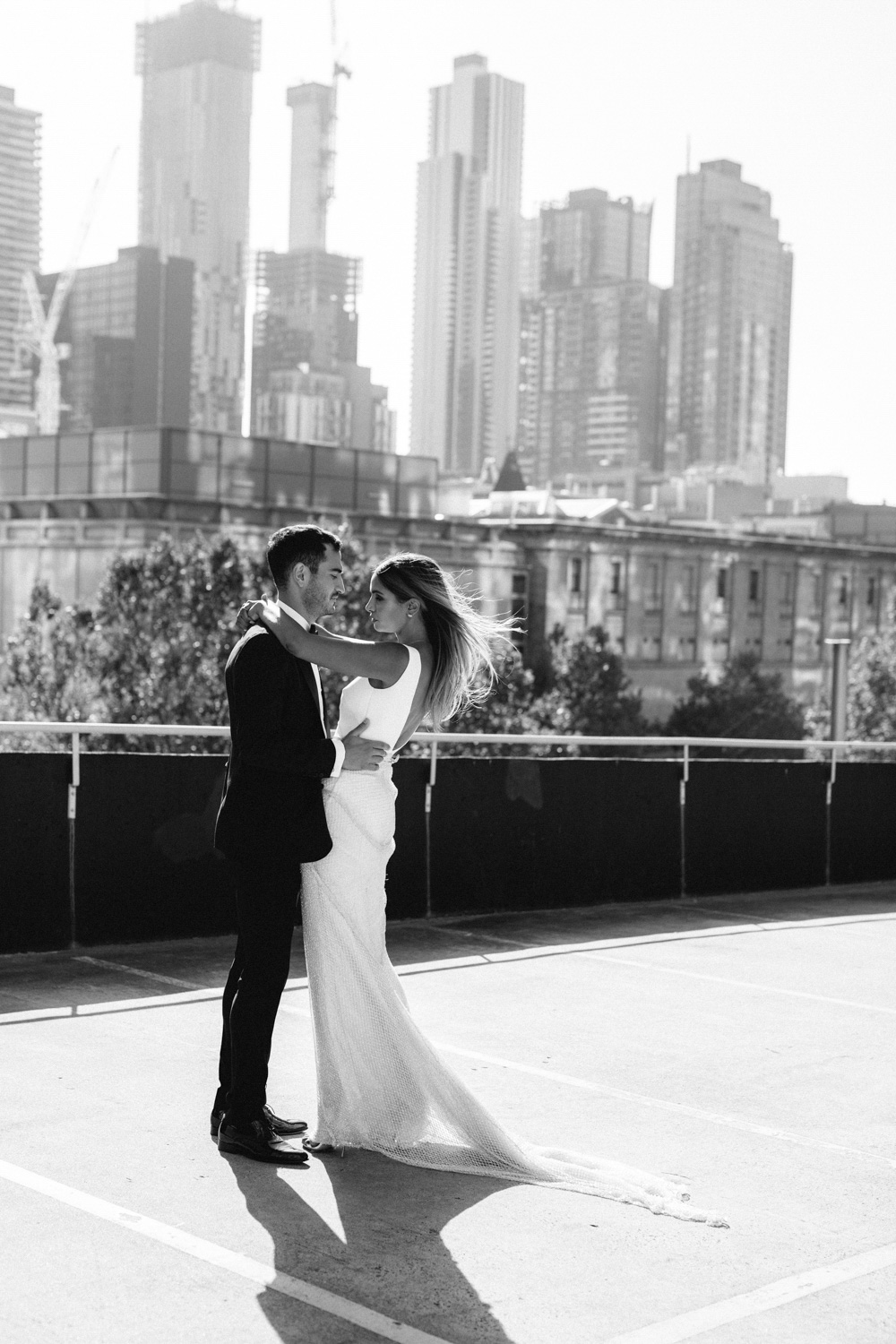 Jenna Fahey-White wedding photography Melbourne R&T-82.jpg