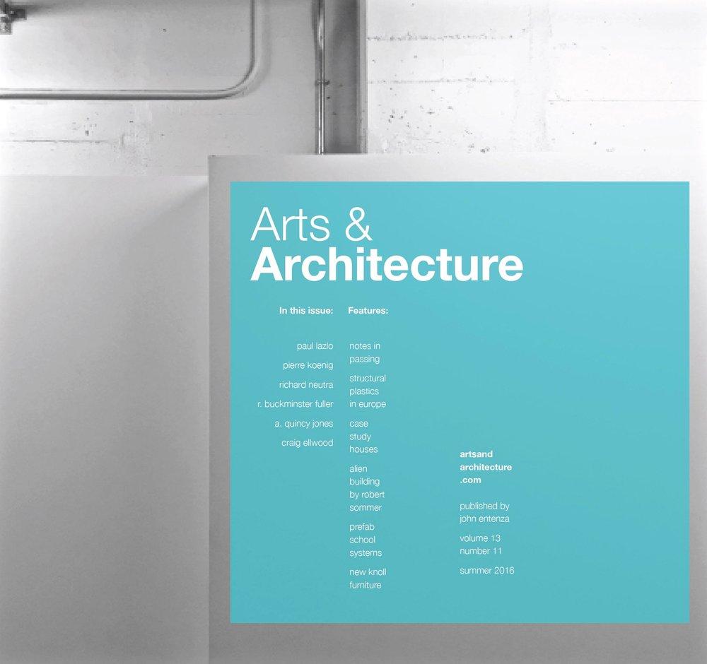 design1 2.jpg
