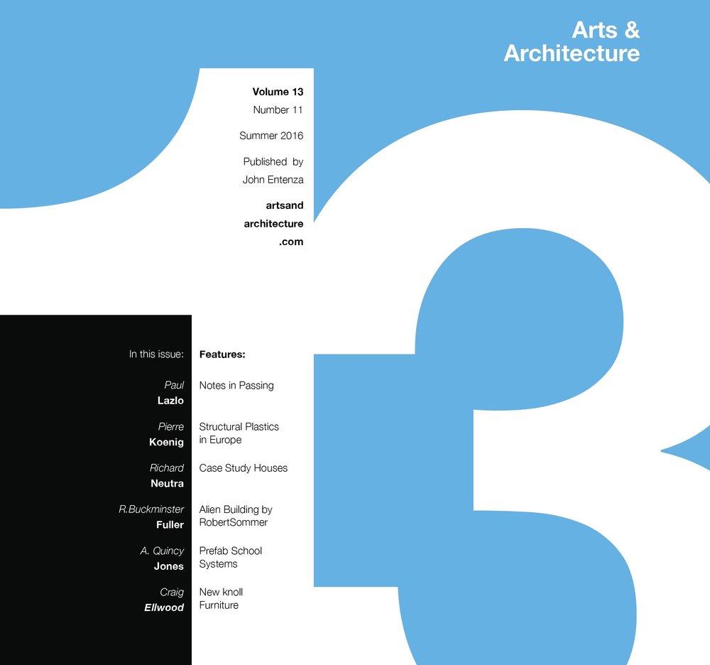 design2-91 2.jpg
