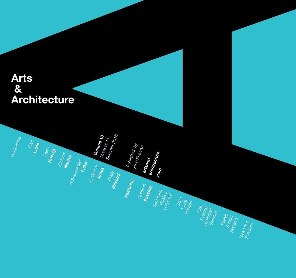 design2-95 2.jpg