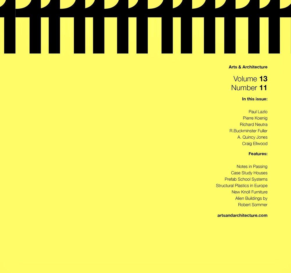 design2-99 2.jpg