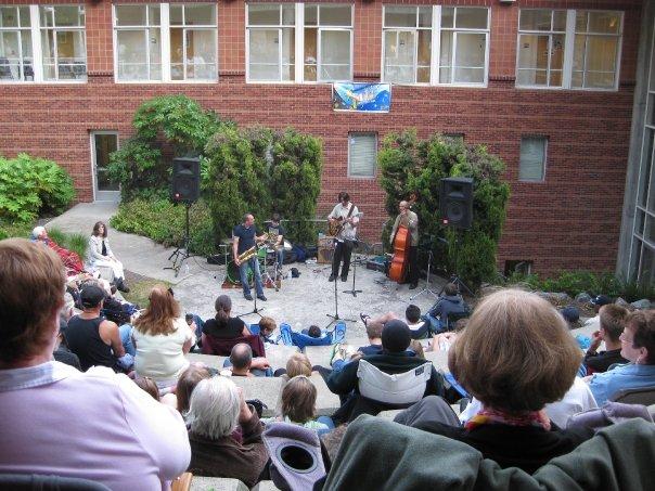 jazz under the stars 2009.jpg