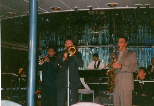 Performing with Bill Watrous.jpg