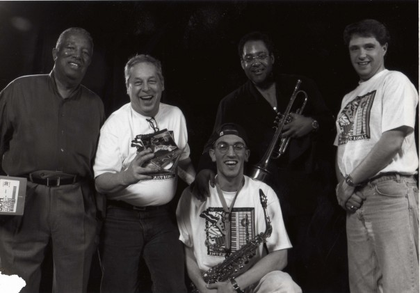 with Ray Brown and Jon Faddis.jpg