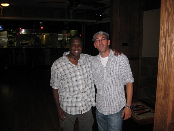 with Ricky Woodard.jpg