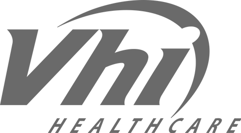 vhi_healthcare-bw.png