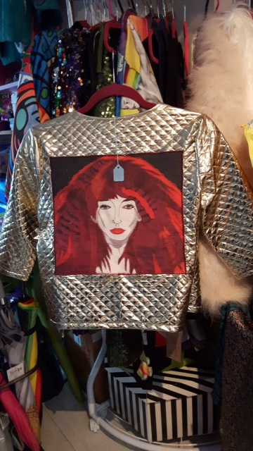 KAte bush jacket.JPG