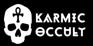 Karmic Occult