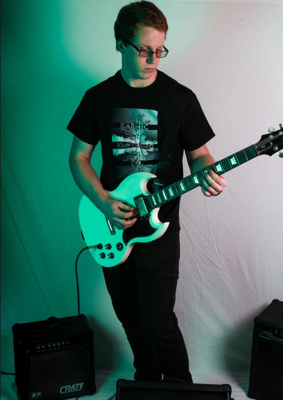 Fan Picture Guitar.jpg