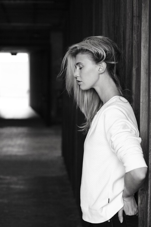 Erin Tunney