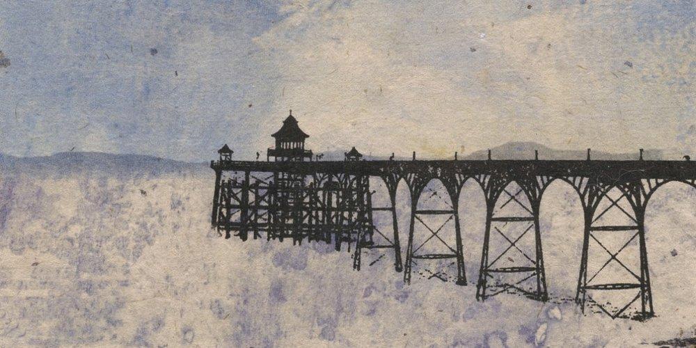 Clevedon_pier-gocco_print-Kate_Watkins.jpg