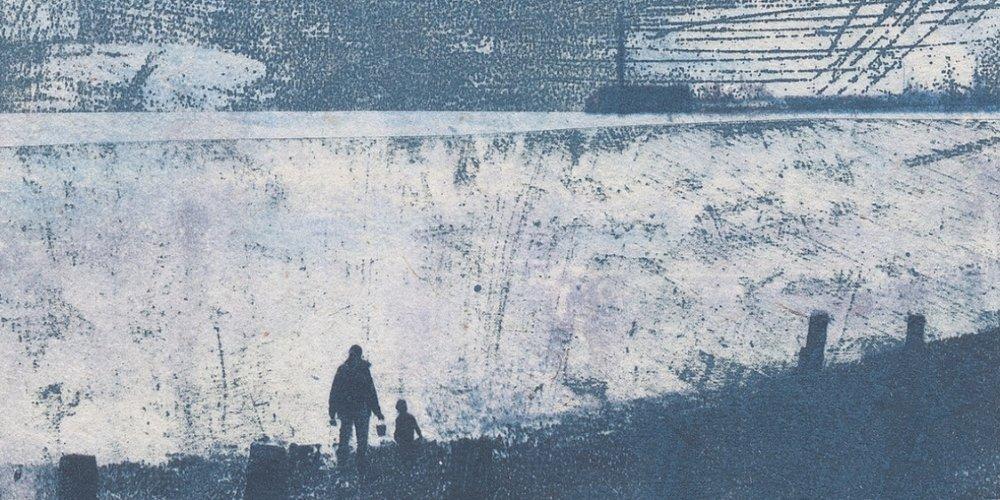 Confluence_II_beach_fawley-etching_chine_colle-Kate_Watkins.jpg