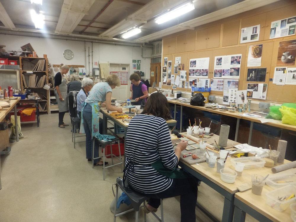 kate-watkins-artist-printmaker-west-dean-ceramics-course-0002.jpg