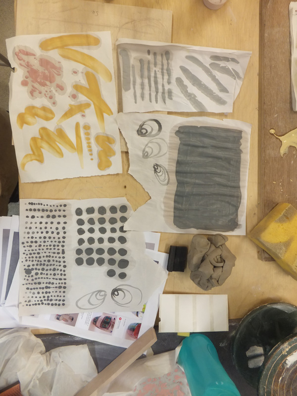 kate-watkins-artist-printmaker-west-dean-ceramics-course-0004.jpg