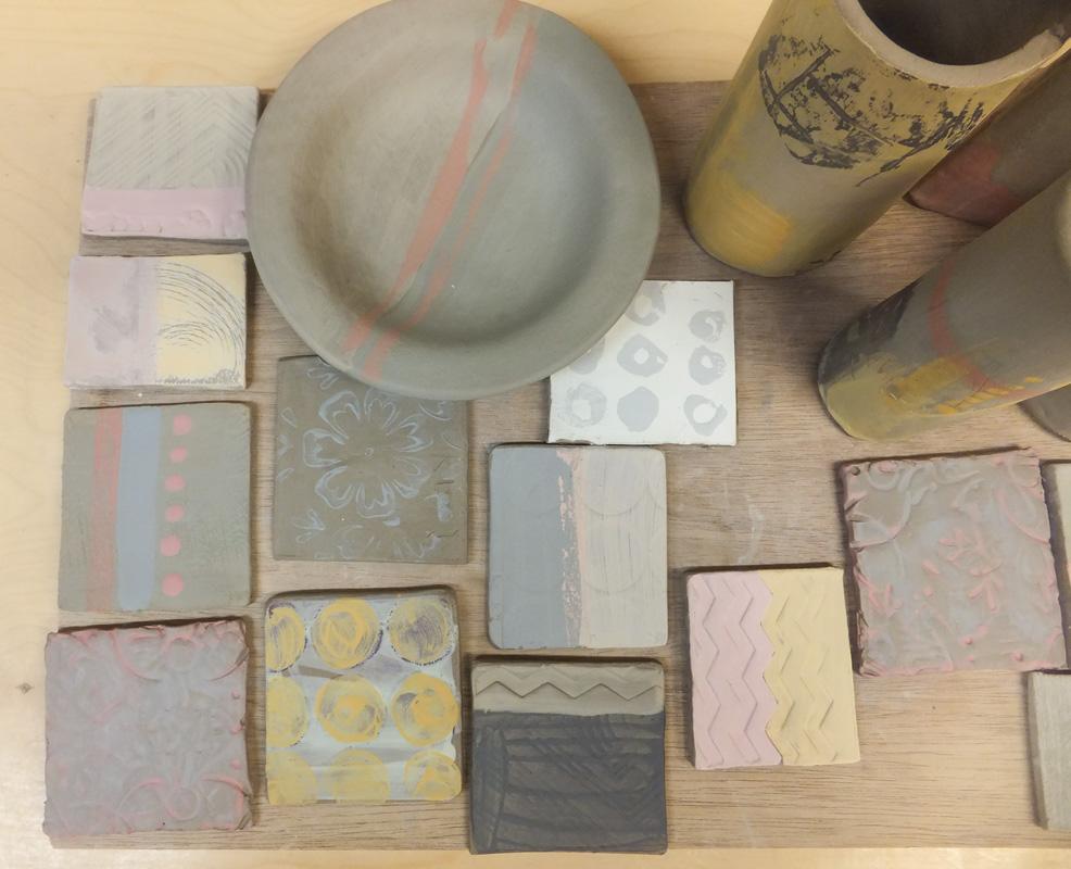 kate-watkins-artist-printmaker-west-dean-ceramics-course-0009.jpg