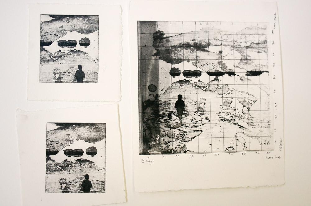 -Kate_Watkins-artist-printmaker-3.jpg