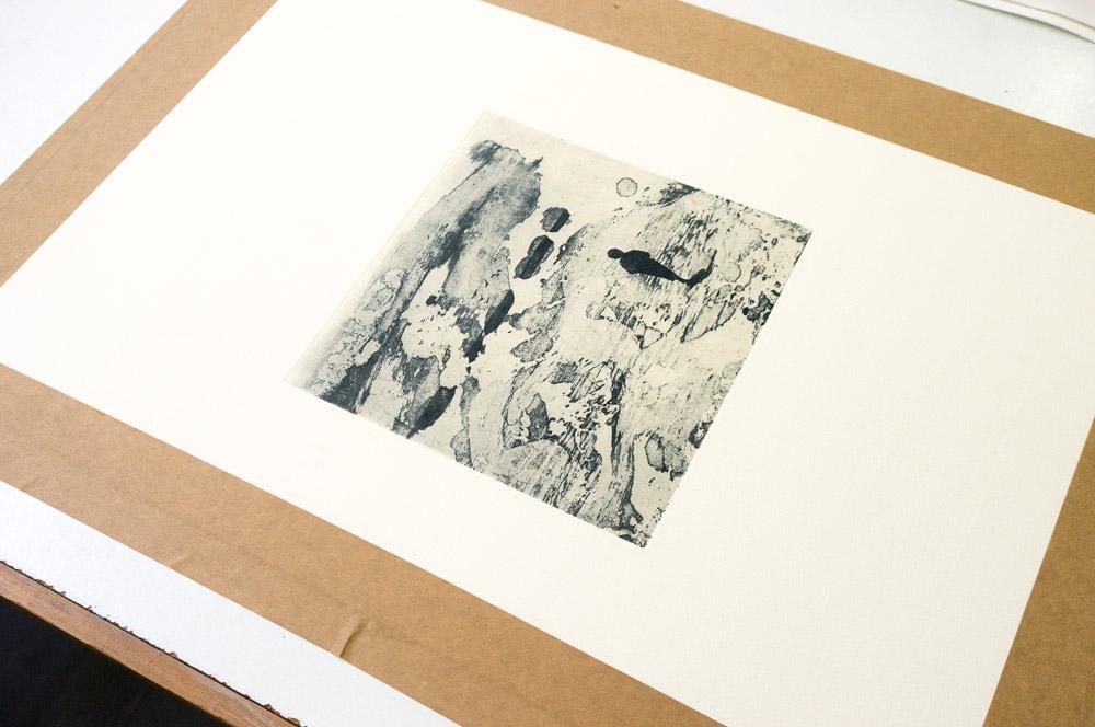 -Kate_Watkins-artist-printmaker-17.jpg
