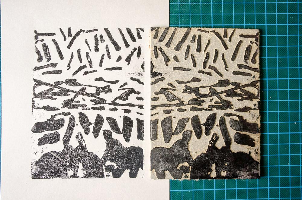 -Kate_Watkins-artist-printmaker-12.jpg
