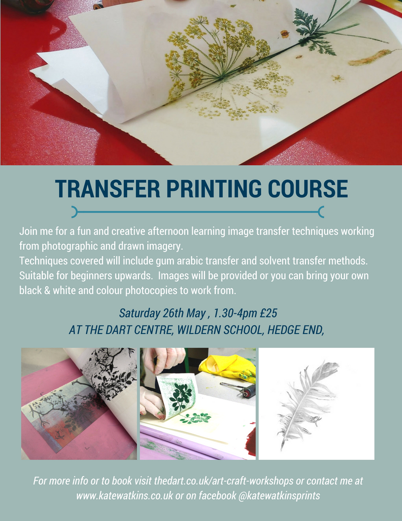 transfer printing flyer.jpg