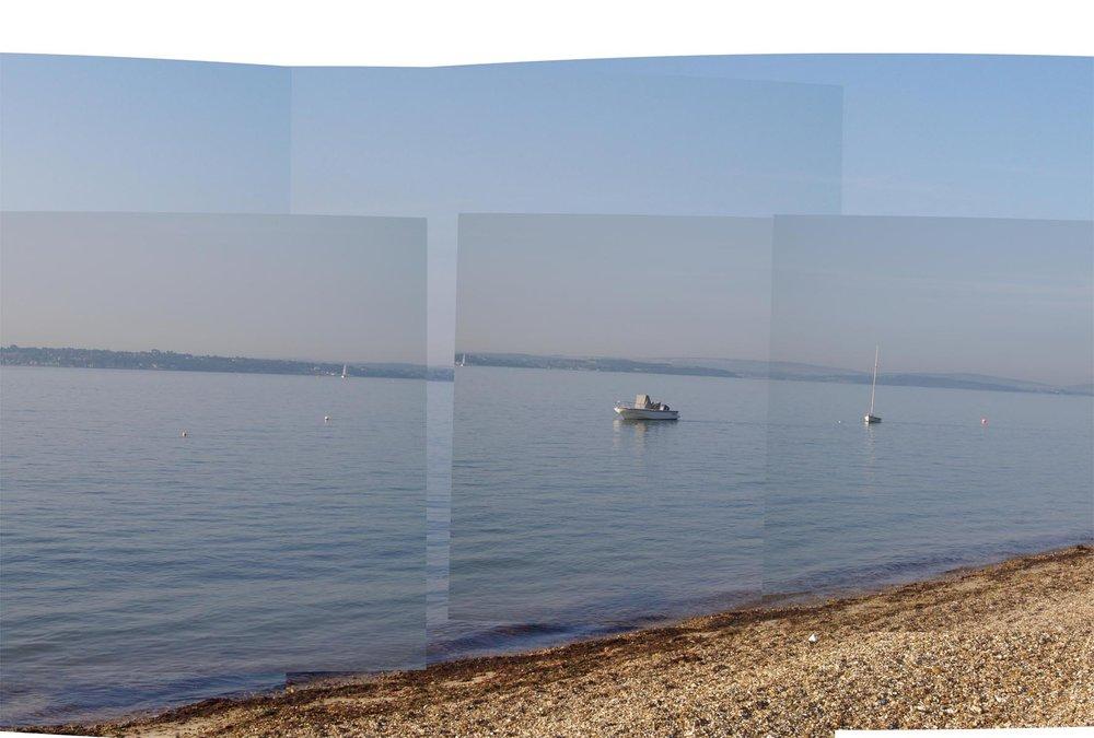 beach panorama colour.jpg