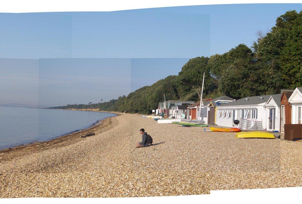 beach panorama colour2.jpg