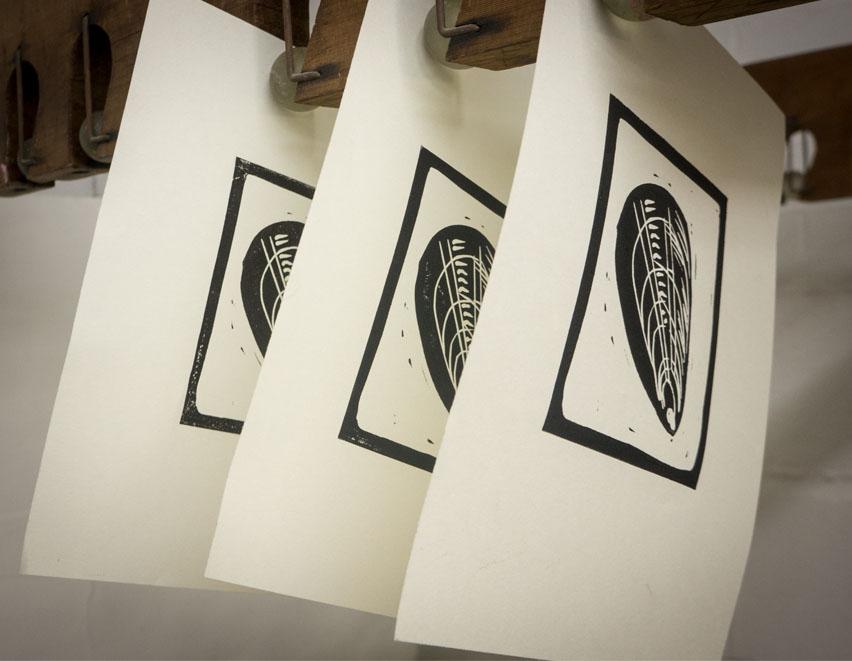hanging prints.jpg