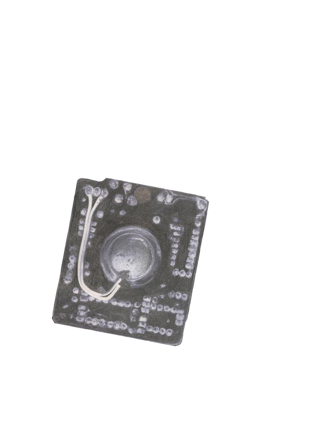 circuit board_kate_watkins.jpg
