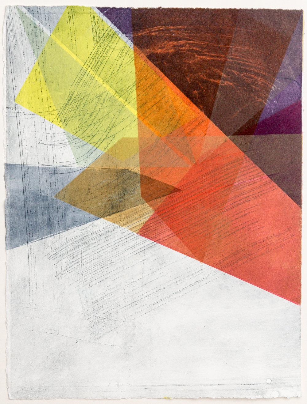 -Kate_Watkins-Artist-Printmaker-45.jpg