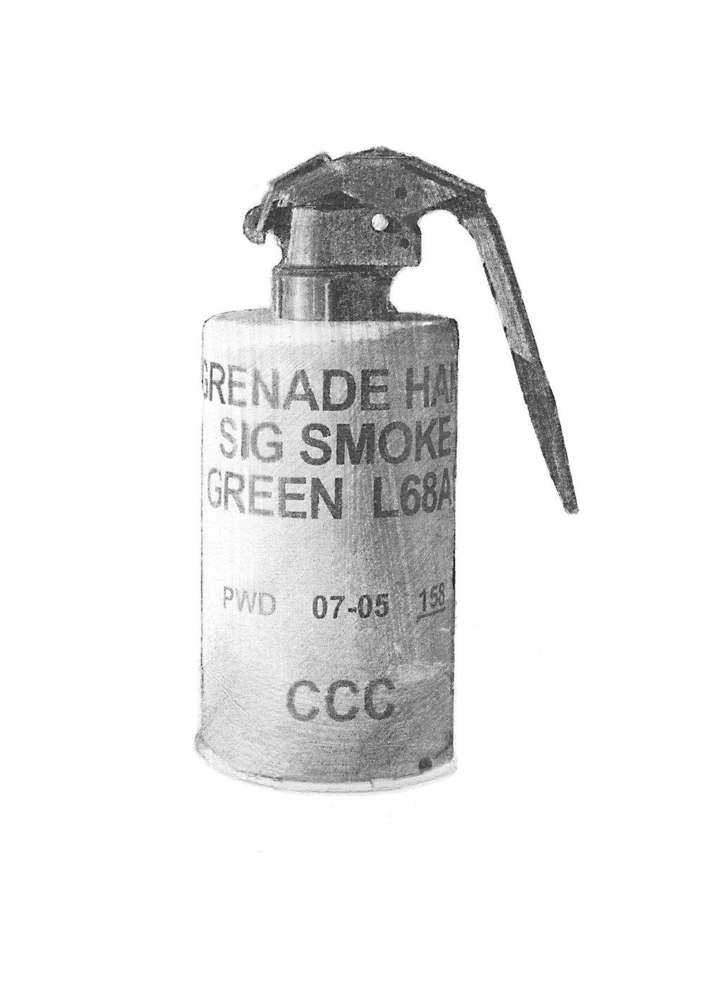 smoke grenade print.jpg