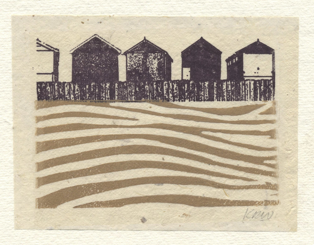 beach_days_beach huts-gocco_lino