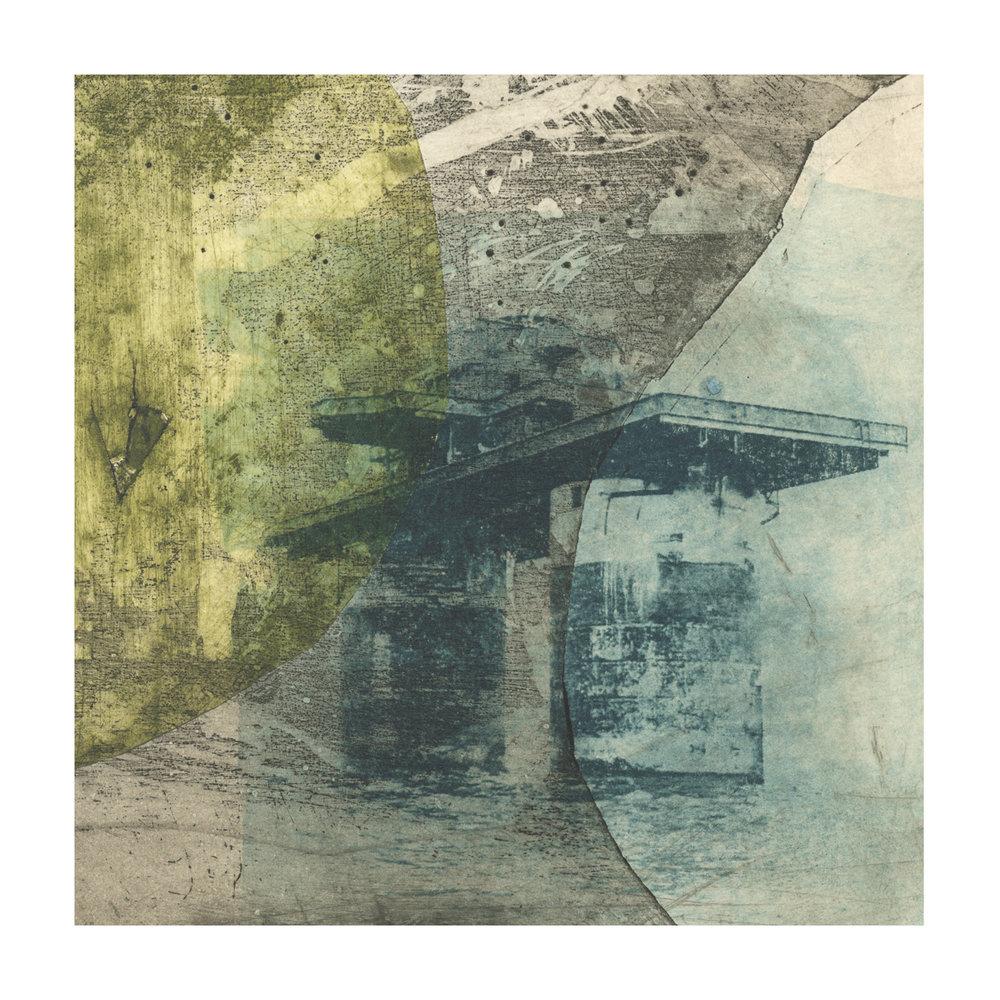 -Kate_Watkins-Artist-Printmaker.jpg