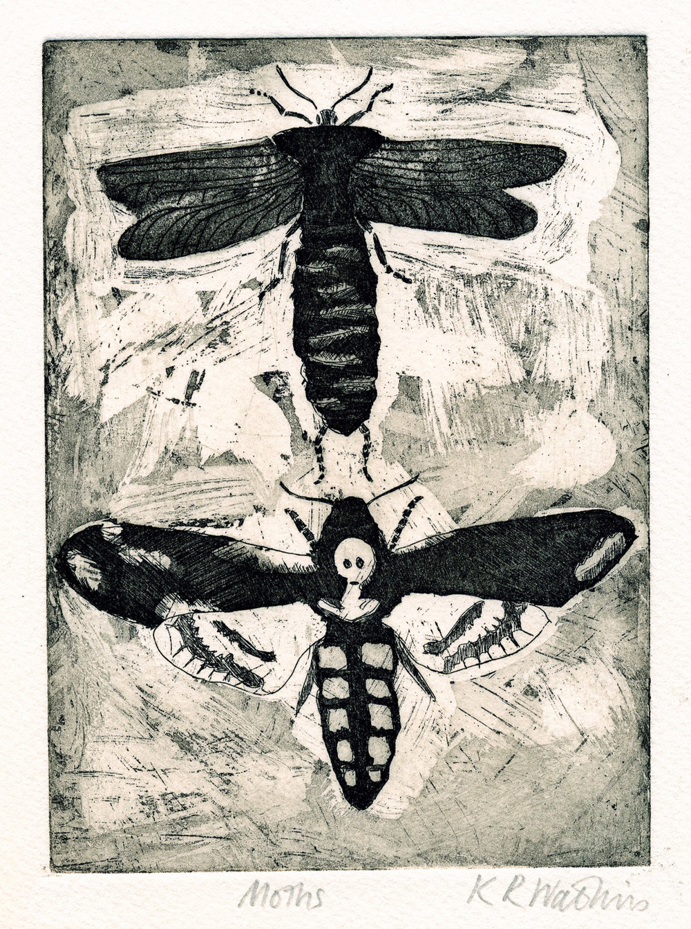 moths-acrylic_resist_etching
